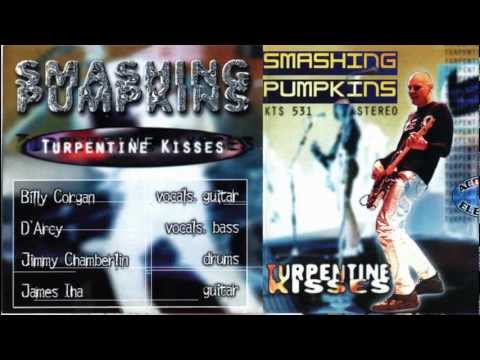 Smashing pumpkins - Cupid de Locke (Acuostic)