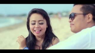 TERGANTUNG SITUASI - JUNI PUTRI  ft DEBBY GOAK Lagu Bali Terpopuler