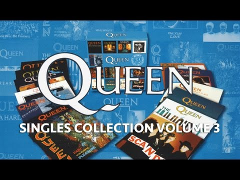 [324] Singles Collection: Volume 3 - CD Box Set (2010)