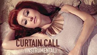 07. Curtain Call (instrumental cover + sheet music) - Tori Amos