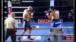Gala Boxe TWBA Sport Tv 1 4