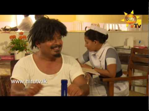 Hiru TV Ataka Nataka EP 310 Mee Kathura | 2015-05-16