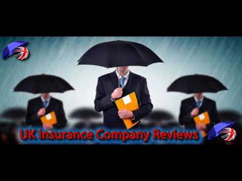Compare Cheap Car Insurance Quotes   MoneySuperMarket