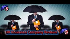 Compare Cheap Car Insurance Quotes   MoneySuperMarket