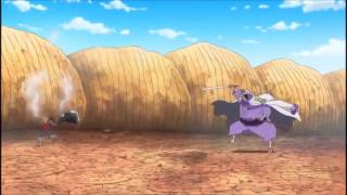 Video Luffy Vs Fujitora Epic Fight!!!   One Piece 743 Eng Sub HD download MP3, 3GP, MP4, WEBM, AVI, FLV Agustus 2018