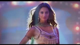 Baaghi 2 | Mundiyan Video Song | Tiger Shroff | Disha Patani | Ahmed Khan| Sajid Nadiadwala