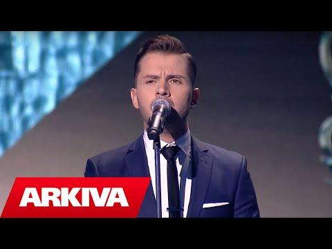 Andreas Drakopoulos - Mono Dipla Sou (Kenga Magjike 2019)