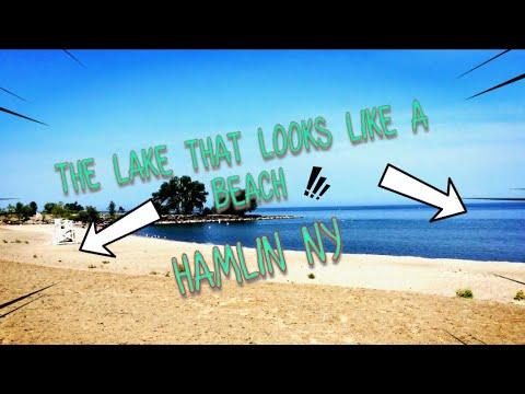 Hamlin Beach NY|Beach/Lake|More Coming Soon|