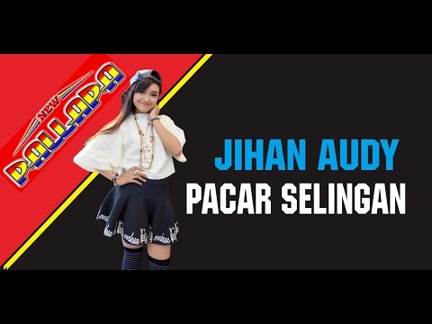 Download Mp3 Jihan Audy Pacar Selingan