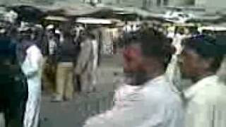 Video019.3gp