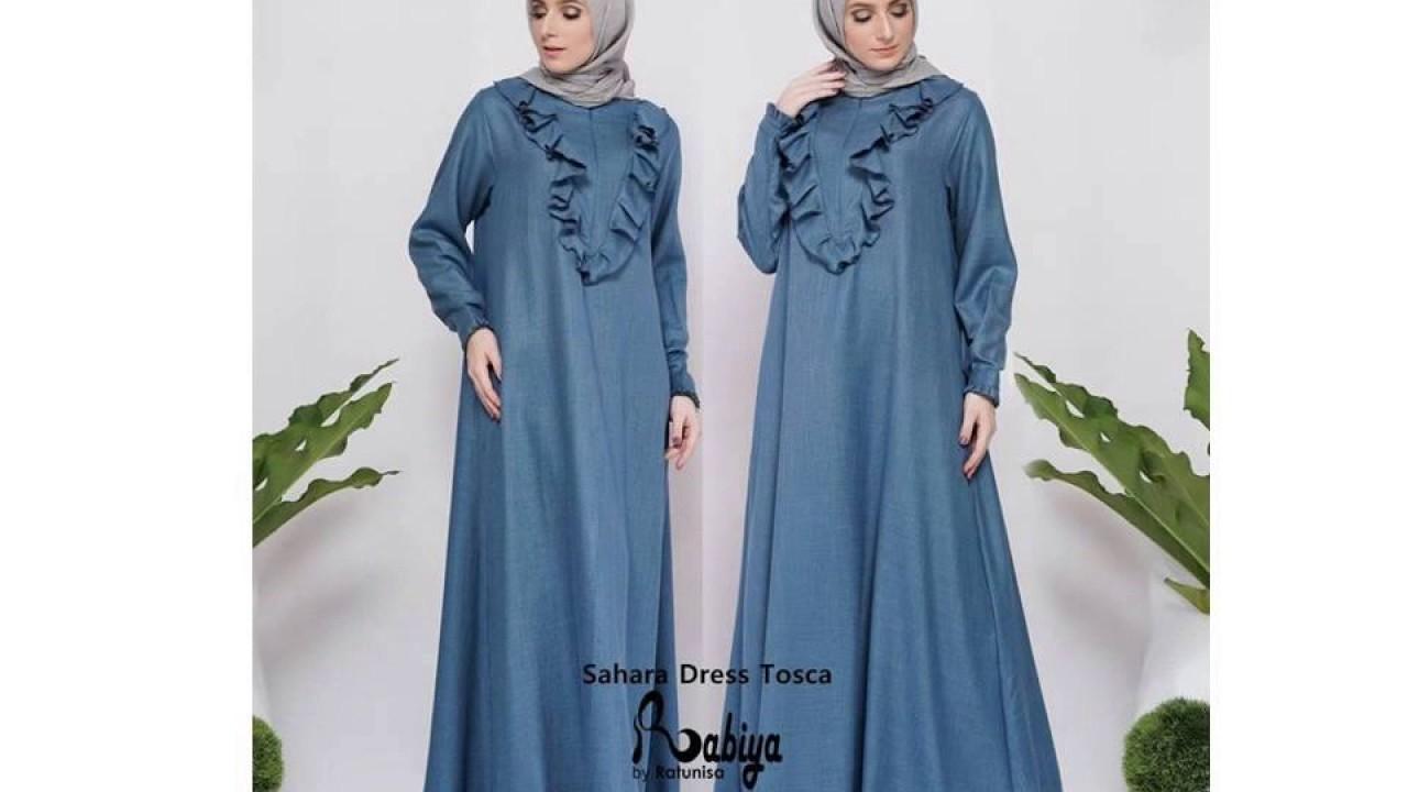 Model Busana Muslim 2017|| TERBARU !! +62-838-3103-1308 ...