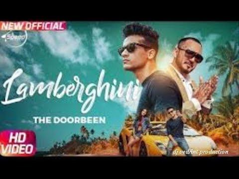 dj punjabi songs 2019 new download