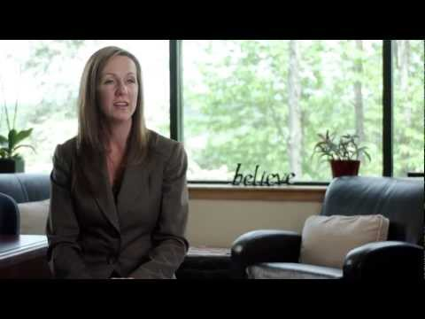 Why Business Owners Choose Xenium as their HR Consulting Partner