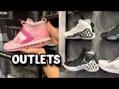 the-sole-brothers-vlog-#99-outlets-&-deals!