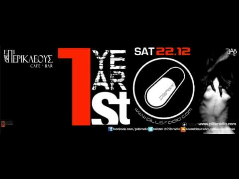 Konstantinos Kyriakopoulos_DJ Set - 31 [Best 92.6 Partnership]