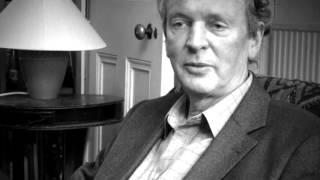 Rupert Sheldrake & Mark Vernon - What Happens When We Die?