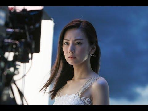 S 女優 ロキソニン cm