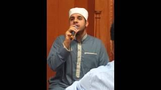 حطموا ظلم اليالي. الدكتور محمد عباس