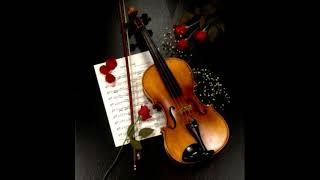 Свадебная мелодия (скрипичный оркестр)