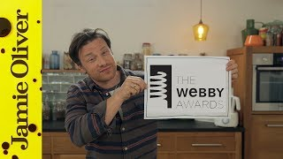 Please help us to win a #Webbyawards... or 3!! There are only a couple of days left voting. It's really simple you just need to click on the links, log in via facebook ...
