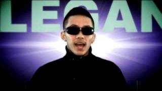 Elegant Hairlah setgel MPEG2