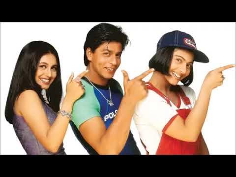 Aşkı En Iyi Anlatan 20 Hint Filmi Youtube