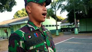 "Download Video ""APEL PAGI CPNS KEMENKUMHAM JABAR DI PIMPIN DANLAT MAYOR M.JUMANGIN"" MP3 3GP MP4"