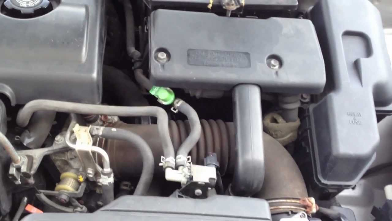 how to discharge charge a car audio capacitor