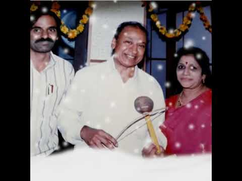 Anumale Jeenumale Devotional Song By Rajkumar
