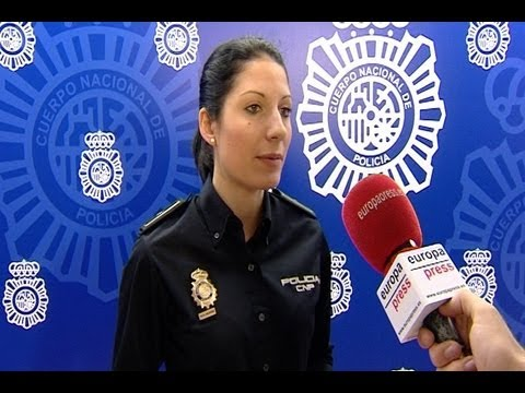 Policía aconseja renovar documentos evitando verano