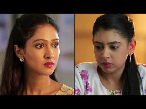Kaisi Yeh Yaariaan Season 2 - Ep 292 - FAB5 in search of lead singer