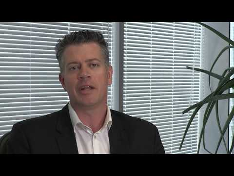 Murray Winckler – Laurium Capital - Part 1 - Introduction to the manager and the firm