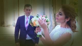 Свадьба Сочи