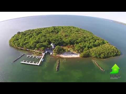 Las mejores islas del mundo (12 fotos)