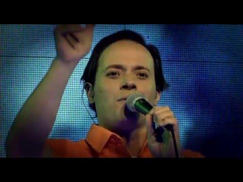 Andre Valadao Alianca De Amor Dvd Alianca Youtube