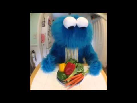 cookie-monster-hates-veggies--really-funny