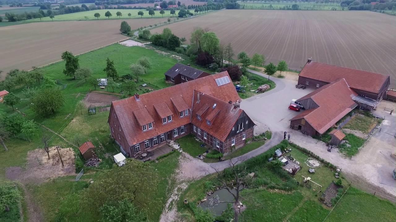 Bauernhof Video