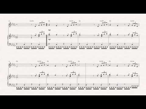 Violin  - Chariots of Fire - Theme Song - Sheet Music, Chords, & Vocals