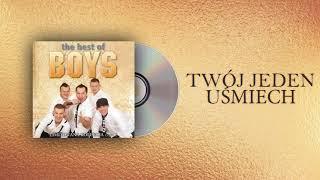 BOYS - THE BEST OF BOYS CZ. 2 (Media Way Bauer Music 2008)