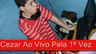 Video Jmi Primeira Festa Da Equipe Festa Anos 80 e Sertaneja e extras download MP3, 3GP, MP4, WEBM, AVI, FLV Agustus 2018