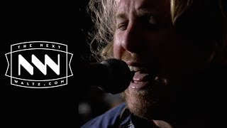 William Clark Green - Hebert Island | The Next Waltz Live! at MusicFest 2018