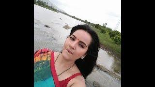 Geetanjali Mishra Savdhaan Actress Geetanjali Mishra Crime Patrol Actress