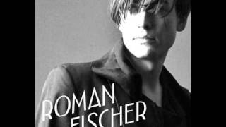 Roman Fischer - All Night All Day