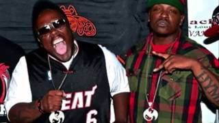 Watch Stevie Stone Boomerang feat Krizz Kaliko video