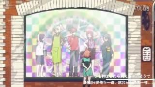 pidio musik anime jepang