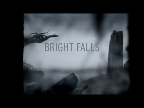 Alan Wake - Xbox 360 - Bright Falls live action movie prequel official video game trailer HD
