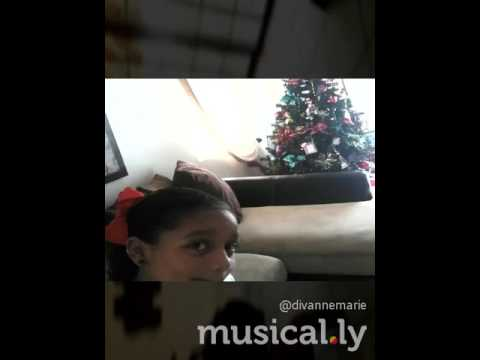 MY FAMILY AND ME 😚😘😙😇MUSICAL.LY😂😁😀😊GOOD SEE YA😯😟😦😳😣😢😭
