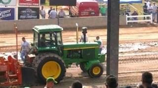 Video 15,000lb PART 2 DUALLS ALLOWED FARM STOCK TRACTORS ELKHART COUNTY, IN FAIR 2009 download MP3, 3GP, MP4, WEBM, AVI, FLV Oktober 2018