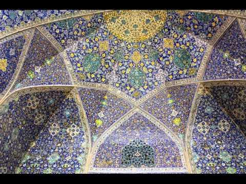 Iranian Mosques, Shrines &  Mausoleums :Shia Islam.