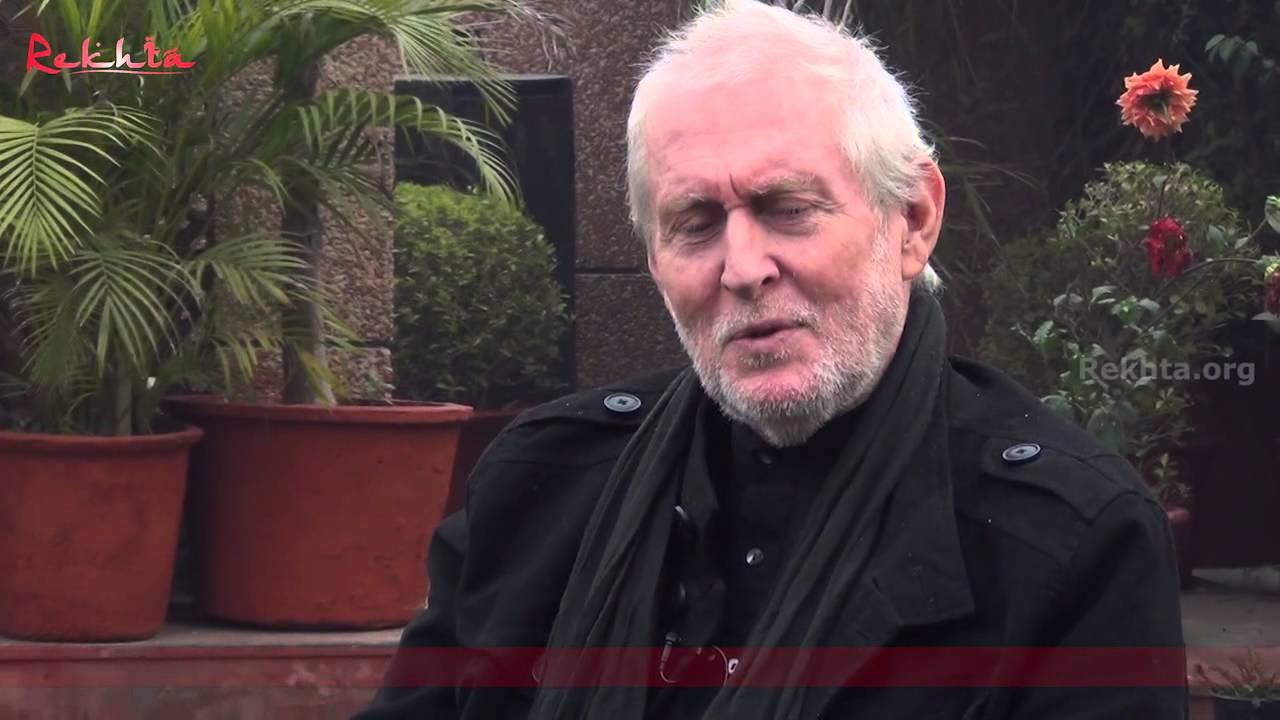 tom alter family
